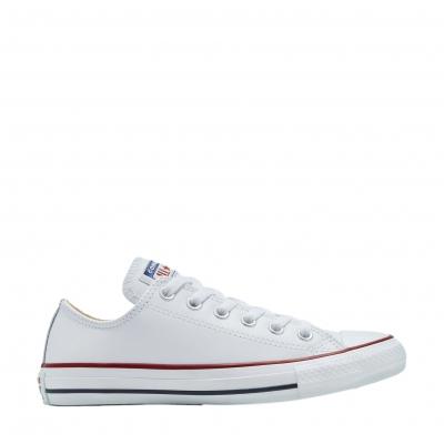 Converse All Star Ox 132173C