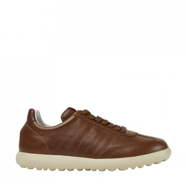 Camper Sapatos Pelotas XLite K100588-016