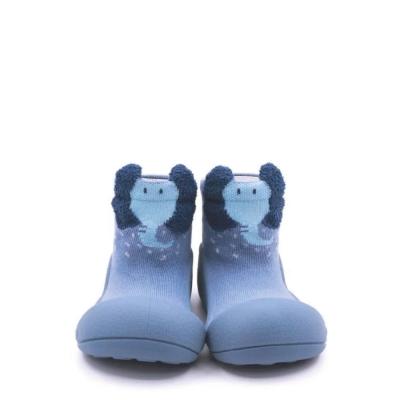 Attipas Zootopia Elephant Blue