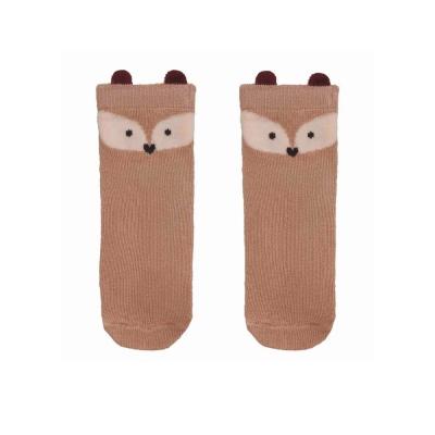 Attipas Fox Socks