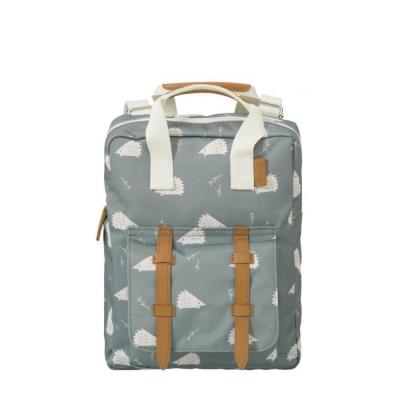 Fresk Hedgehog Mini Backpack