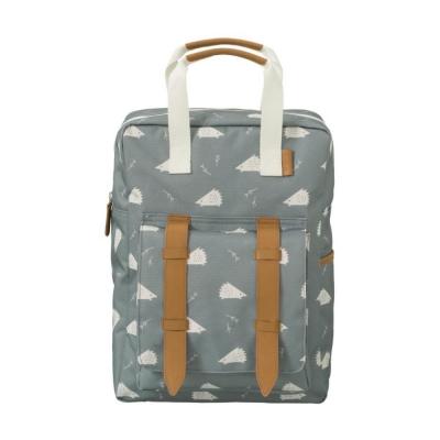 Fresk Hedgehog Backpack