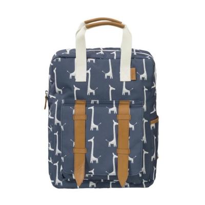 Fresk Giraffe Backpack