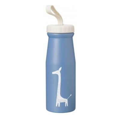 Fresk 380ml Giraffe Bottle