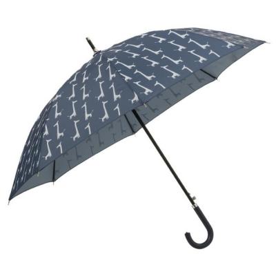 Fresk Giraffe Umbrella