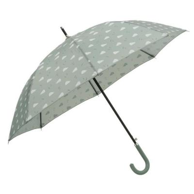 Fresk Hedgehog Umbrella