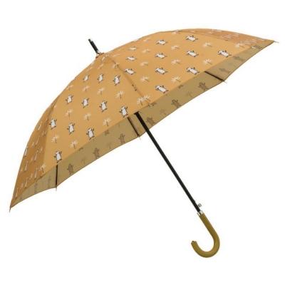 Fresk Penguin Umbrella