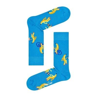 Happy Socks Going Bananas...