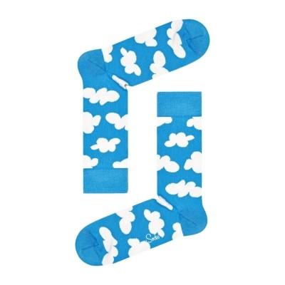 Happy Socks Cloudy Socks