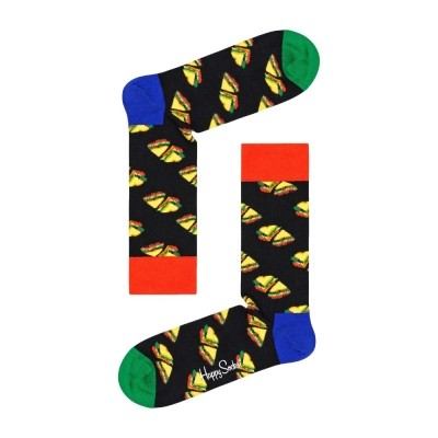 Happy Socks Love Sandwich...