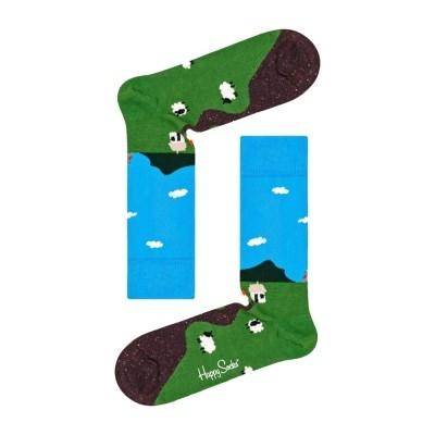 Happy Socks Little House on...