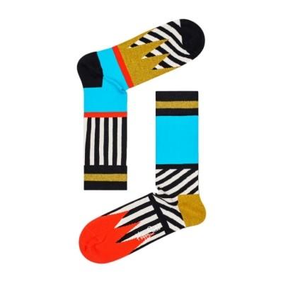 Happy Socks Meias Mix and...