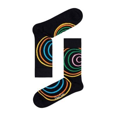 Happy Socks Psychedelic Socks