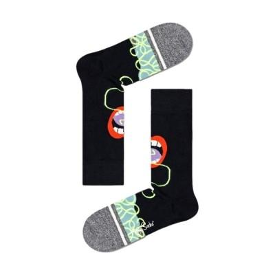 Happy Socks Soupalicius Socks
