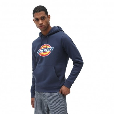 Dickies Sweatshirt Hooded...