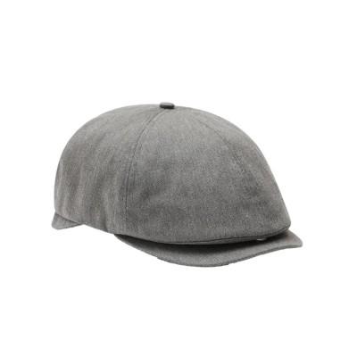 Dickies Chapéu Burien Grey