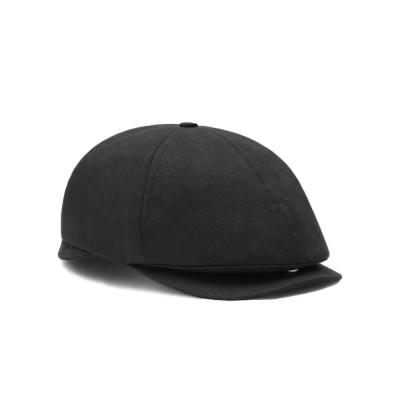 Dickies Chapéu Burien Black
