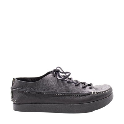Yogi Finn Leather Shoe