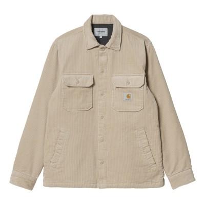 Carhartt Whitsome Jacket