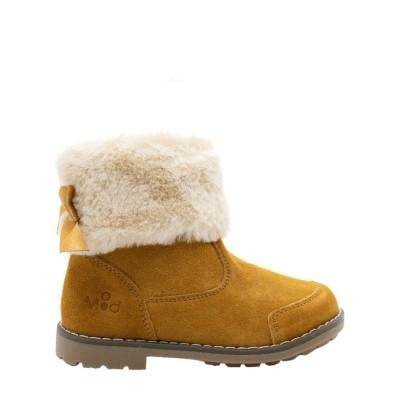 Mod8 Stelie Children Boots