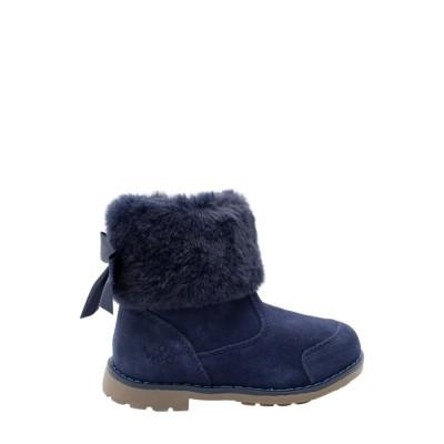 Mod8 Stelie Baby Boots