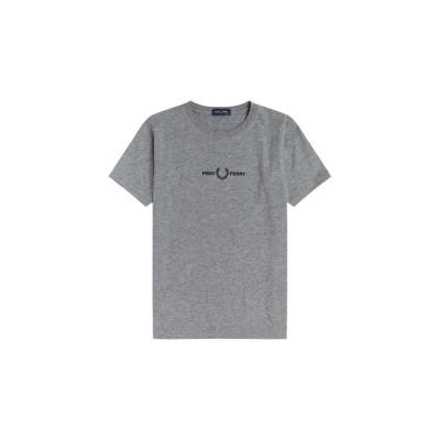 Fred Perry T-Shirt Criança...